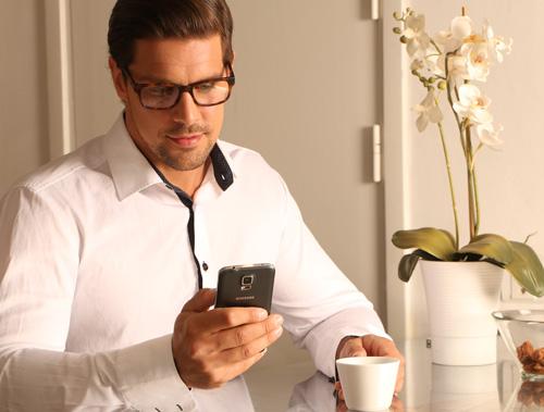 Prova glasögon online - Favoptic 182dbd4becf13