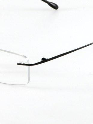 Favoptic - Sciacca-small svart 56fe1f7fa48ef